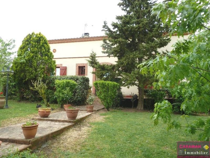 Vente maison / villa Lanta  secteur 389000€ - Photo 15
