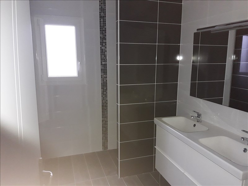Sale house / villa St andre de bage 313000€ - Picture 4