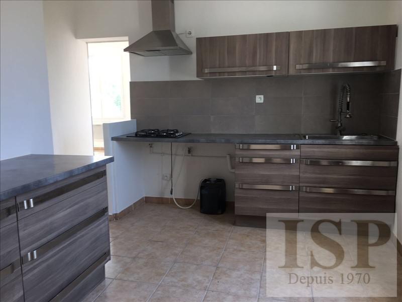 Location maison / villa Les milles 1400€ +CH - Photo 7