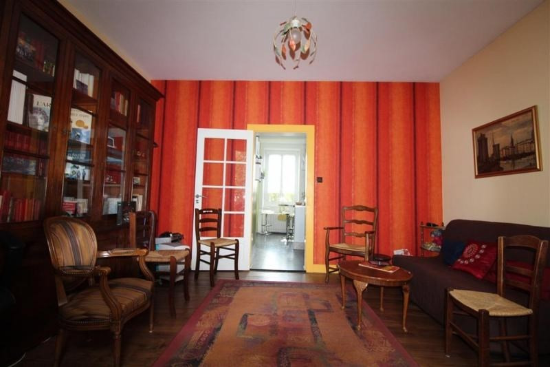 Investment property building Limoges 275000€ - Picture 8