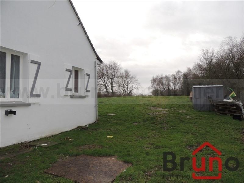 Vente maison / villa Rue 139000€ - Photo 2