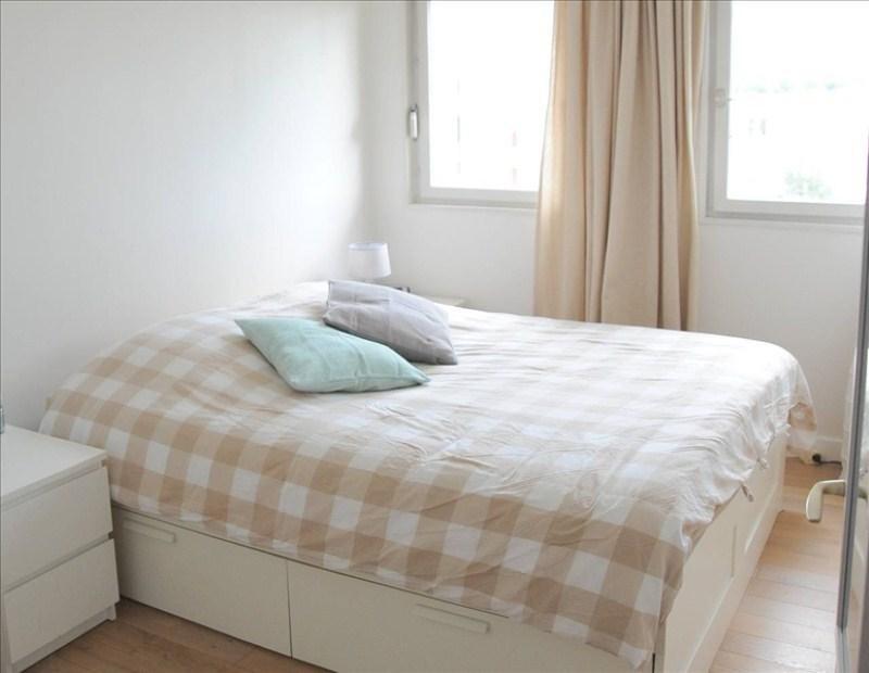 Vente appartement Montigny le bretonneux 309000€ - Photo 5