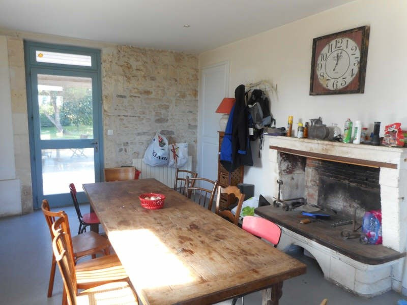 Deluxe sale house / villa Les mathes 472 500€ - Picture 8