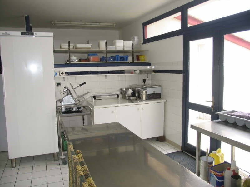 Commercial property sale shop 20 km de perigueux 369 900€ - Picture 7