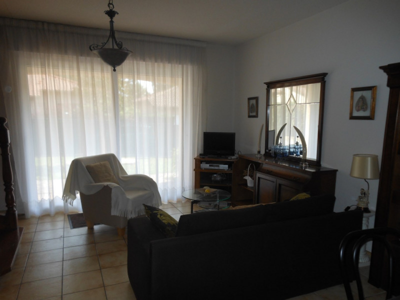 Location vacances appartement Capbreton 470€ - Photo 3