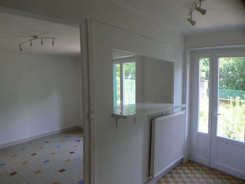 Rental house / villa Charly 708€ CC - Picture 2
