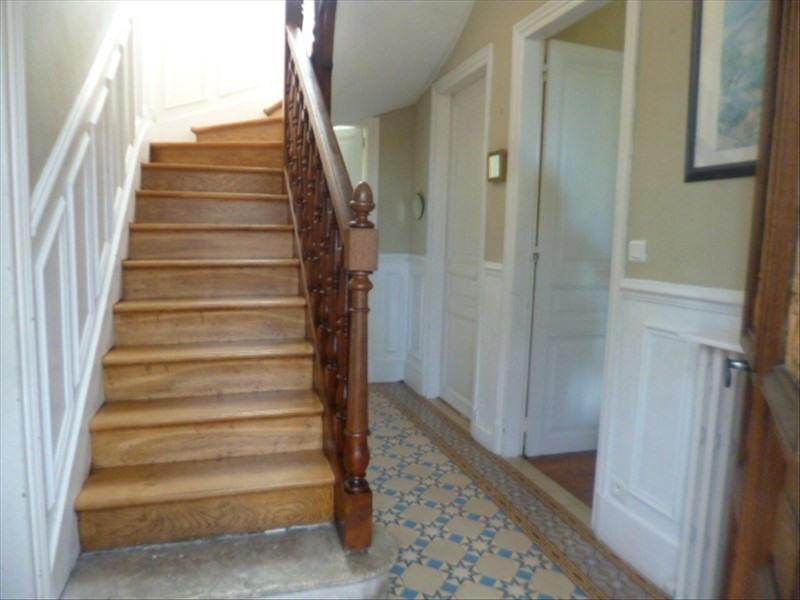 Verkoop  huis Nogent le roi 279000€ - Foto 5