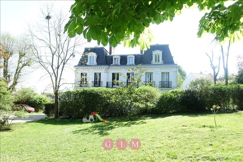 Location appartement Andresy 599€ CC - Photo 3