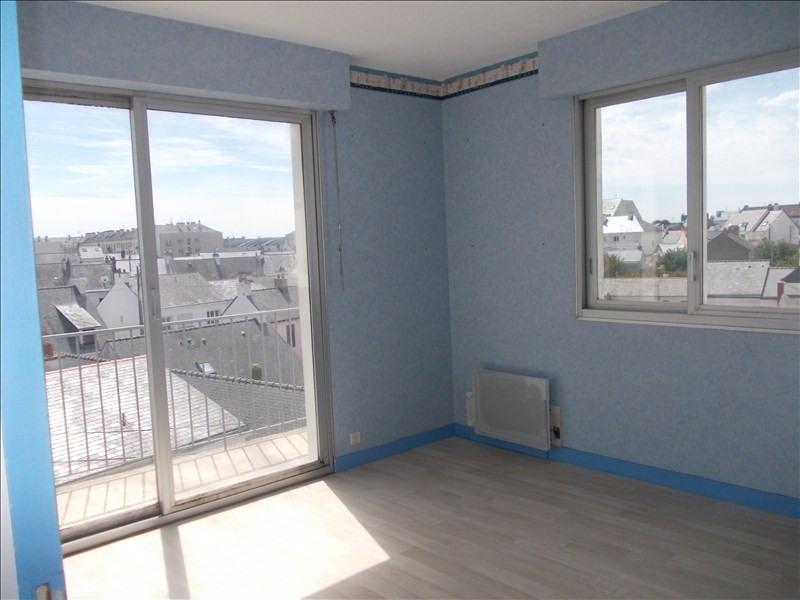 Sale apartment St nazaire 96300€ - Picture 2