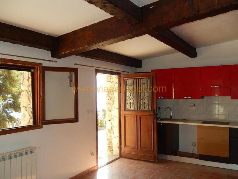 Пожизненная рента дом Roquebrune-cap-martin 335000€ - Фото 17