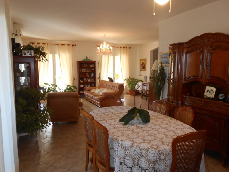 Sale house / villa Salernes 425 000€ - Picture 6