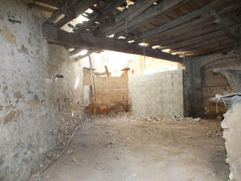 Vente maison / villa Castelló d'empuries 567000€ - Photo 8