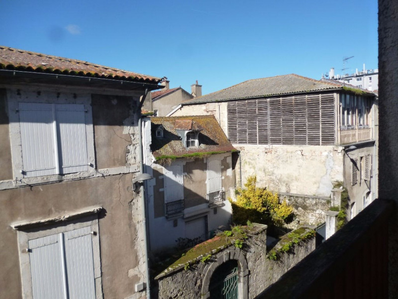 Vente appartement Dax 44900€ - Photo 5