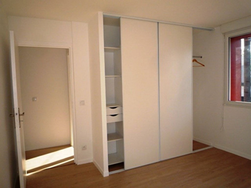 Vente Maison 7 pièces 180m² Alfortville