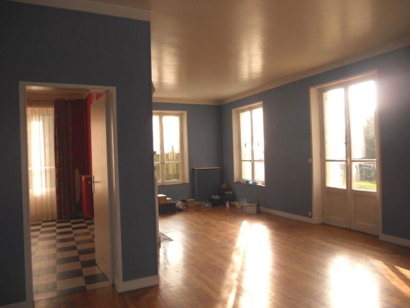 Sale house / villa Falaise 189900€ - Picture 3