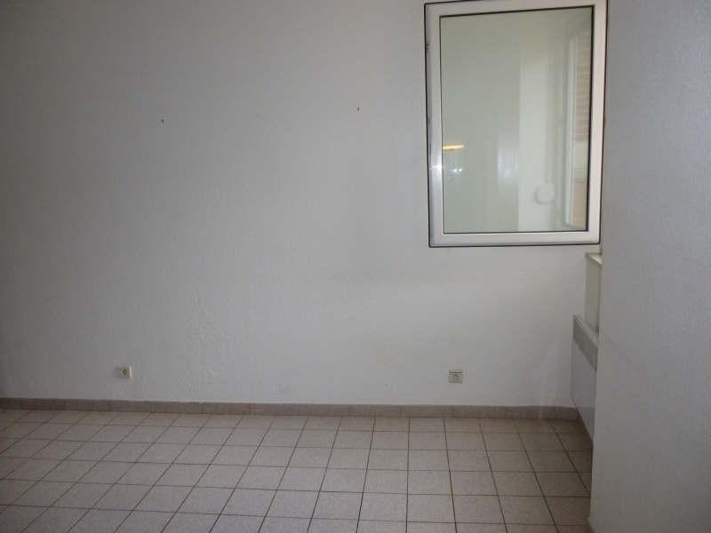 Rental apartment Toulouse 543€ CC - Picture 5