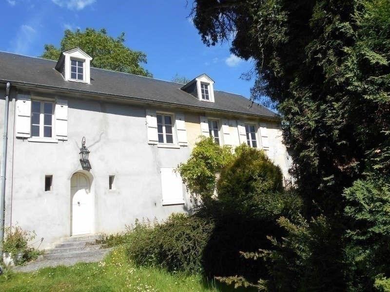 Revenda casa Chambly 148500€ - Fotografia 1