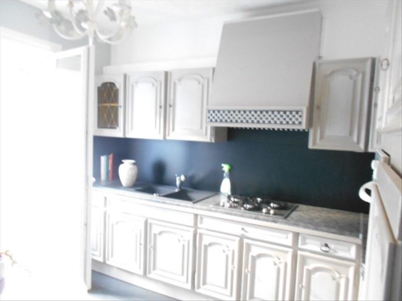 Vente maison / villa St marc sur mer 347500€ - Photo 3