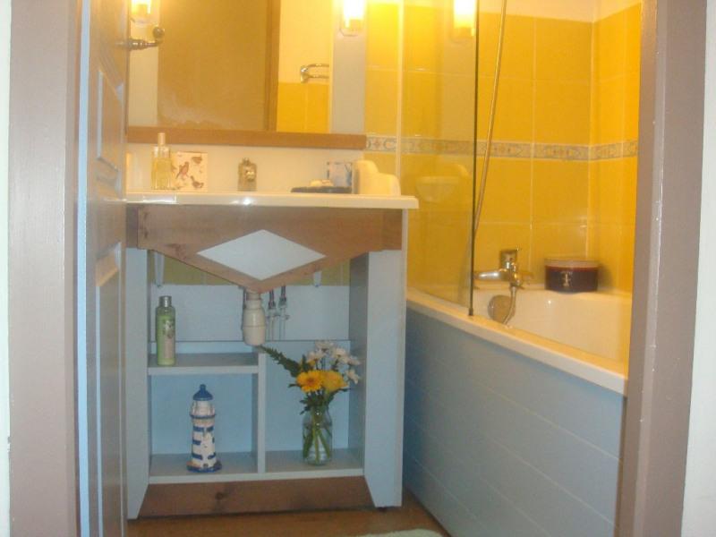 Sale house / villa Locmaria 159050€ - Picture 10