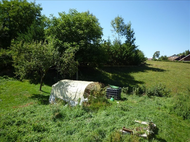 Vente terrain Sillingy 262 000€ - Photo 2