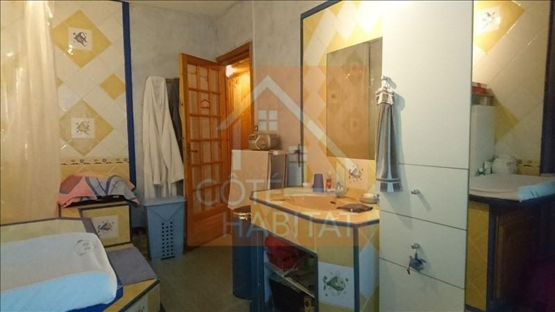 Sale house / villa Denain 93000€ - Picture 7