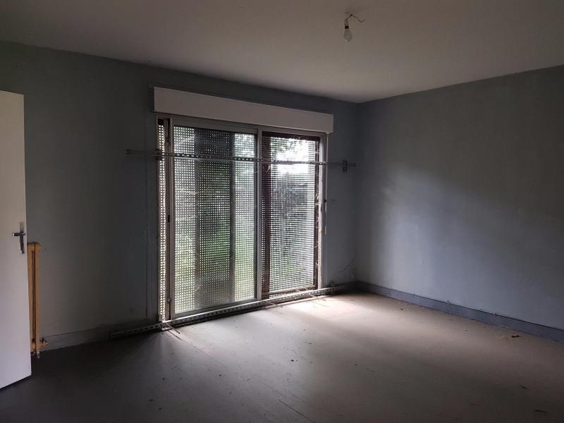 Vente maison / villa Puyoo 78400€ - Photo 3