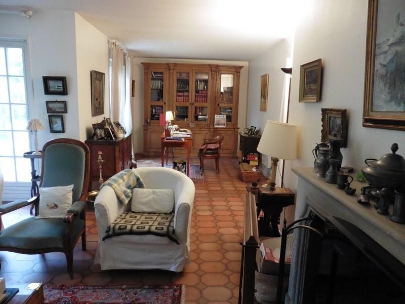 Verkoop  huis Croissy-sur-seine 980000€ - Foto 6