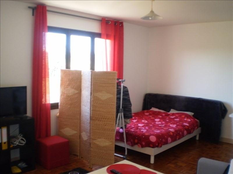 Locação apartamento Auch 302€ CC - Fotografia 8