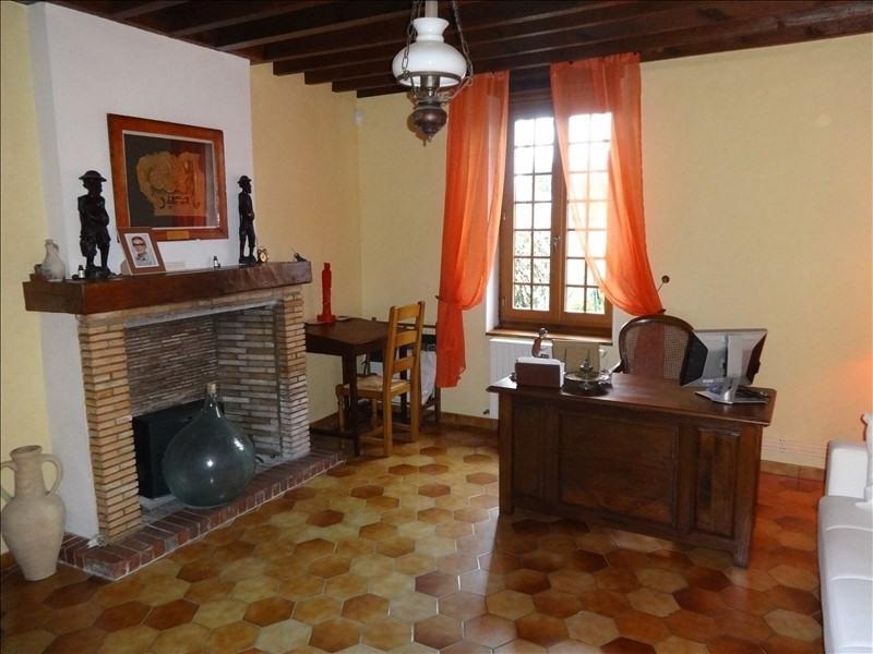 Sale house / villa Vernon 418000€ - Picture 4