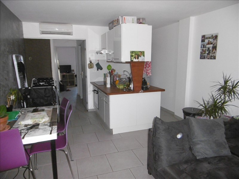 Vente de prestige immeuble Marsillargues 824 000€ - Photo 5