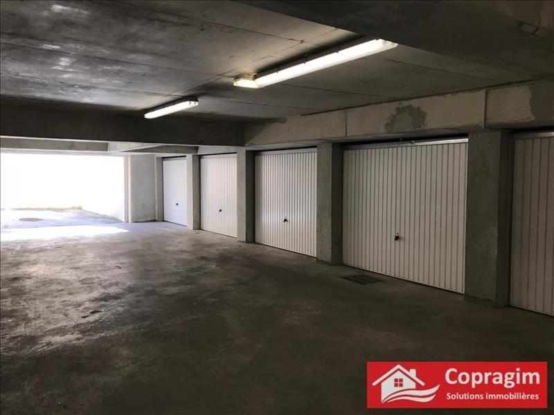 Sale parking spaces Nemours 124200€ - Picture 2