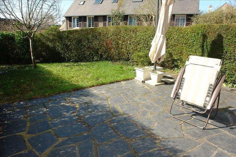 Vente maison / villa Savigny sur orge 280000€ - Photo 3
