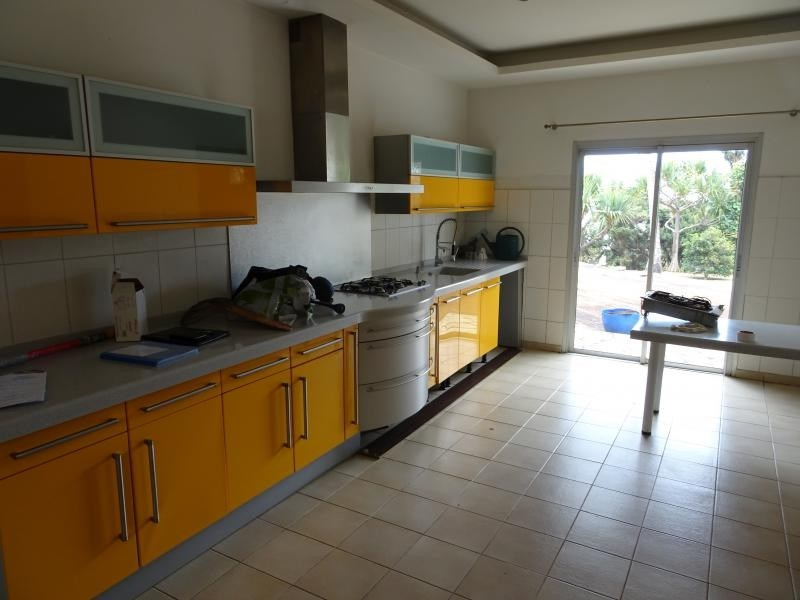 Deluxe sale house / villa St paul 927 000€ - Picture 7
