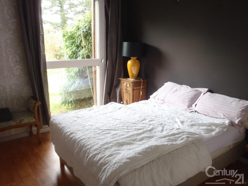 Vente appartement Tourgeville 187 000€ - Photo 6