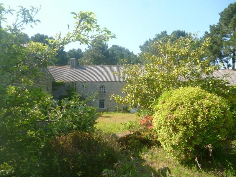Sale house / villa Belz 440000€ - Picture 2