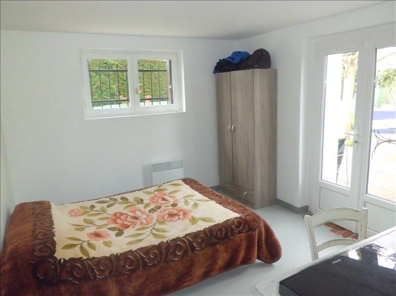 Rental apartment Grisolles 640€ CC - Picture 5