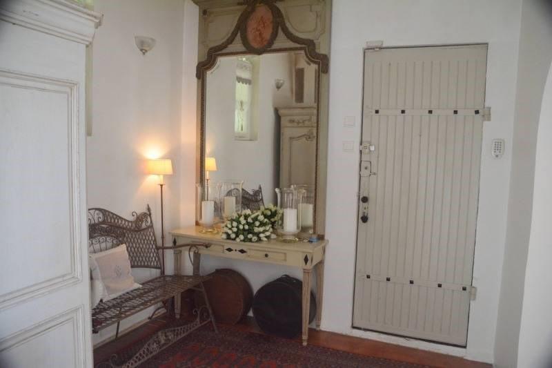 Vente de prestige maison / villa Saint paul en foret 1200000€ - Photo 7