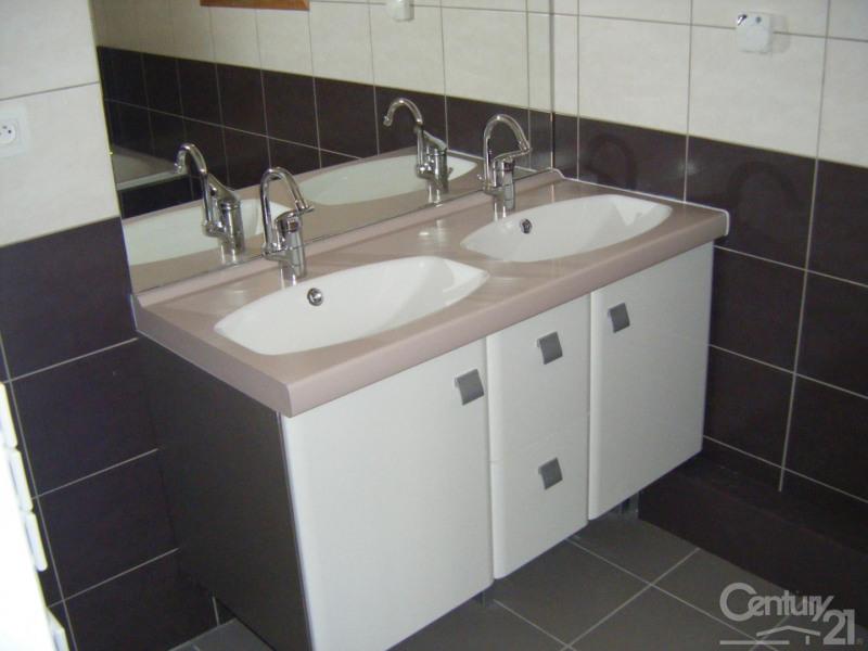 Locação apartamento Caen 764€ CC - Fotografia 5