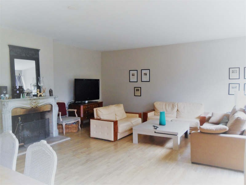 Sale apartment Noisy-le-roi 498000€ - Picture 4