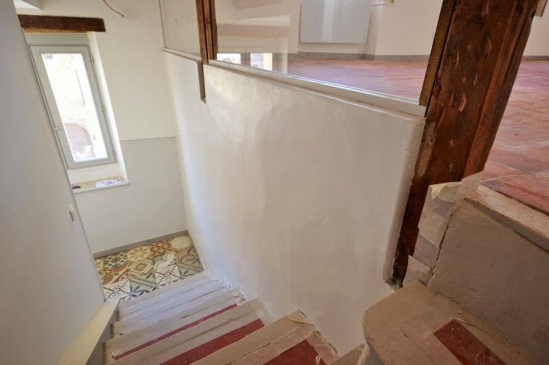 Vente appartement Cavaillon 119000€ - Photo 6