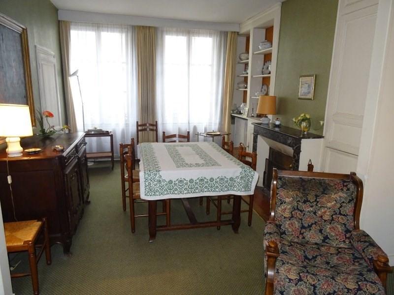 Sale house / villa La ferte milon 272000€ - Picture 3