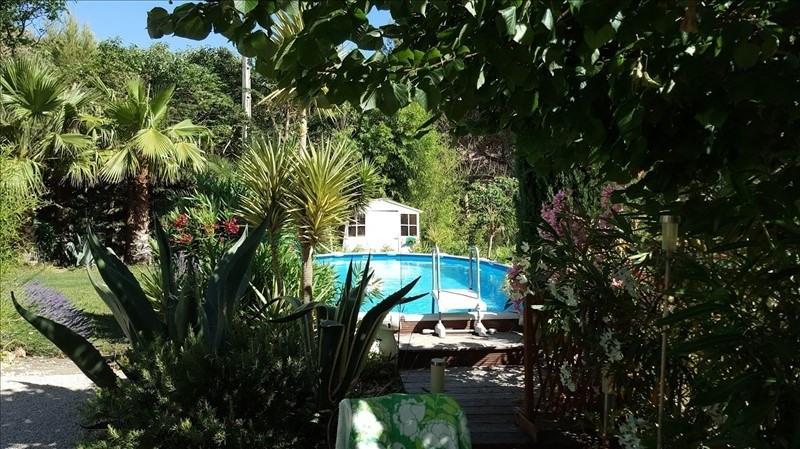 Vente maison / villa St cyr sur mer 525000€ - Photo 3