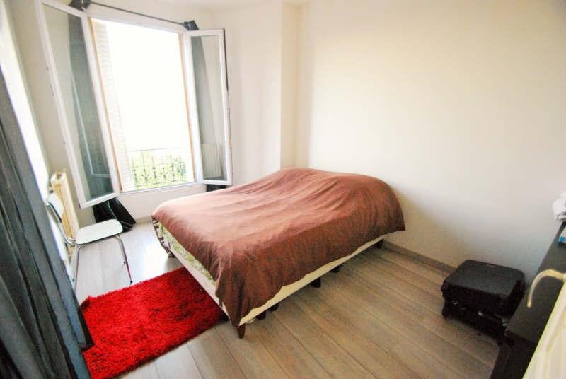 Sale apartment Argenteuil 159000€ - Picture 3