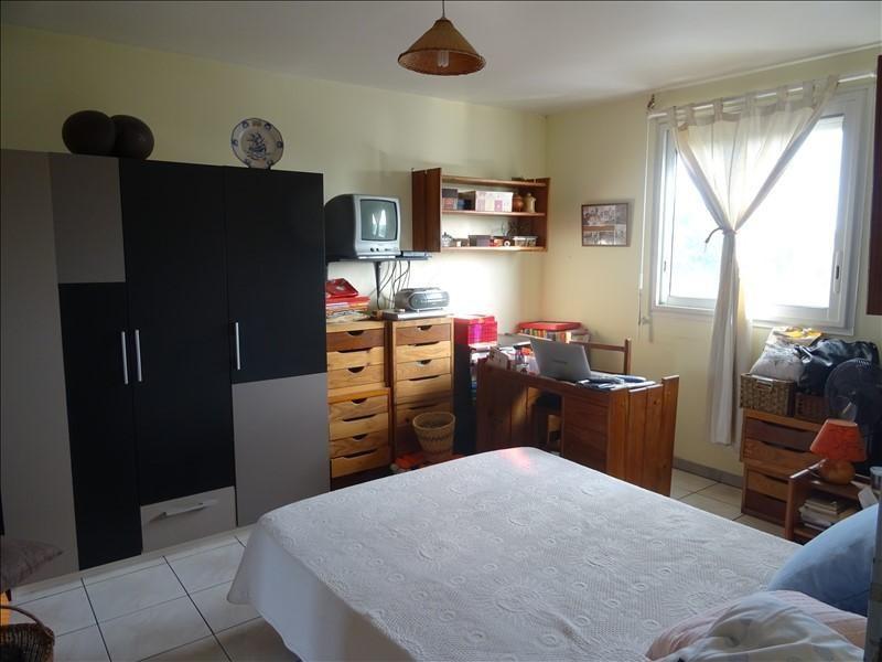Vente appartement St pierre 153700€ - Photo 8