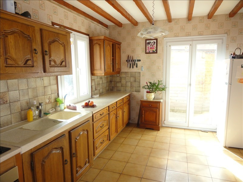 Vente maison / villa Beauvais 215 000€ - Photo 4