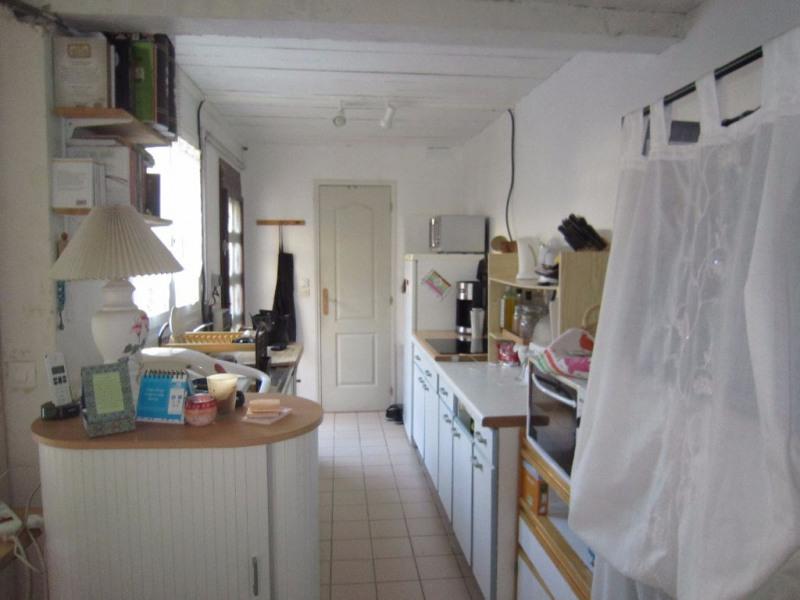Vente maison / villa Longpont sur orge 215000€ - Photo 3
