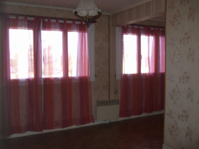 Venta  apartamento Isigny sur mer 48700€ - Fotografía 6