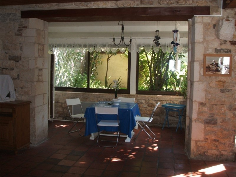Vente maison / villa St pierre d oleron 277 600€ - Photo 2
