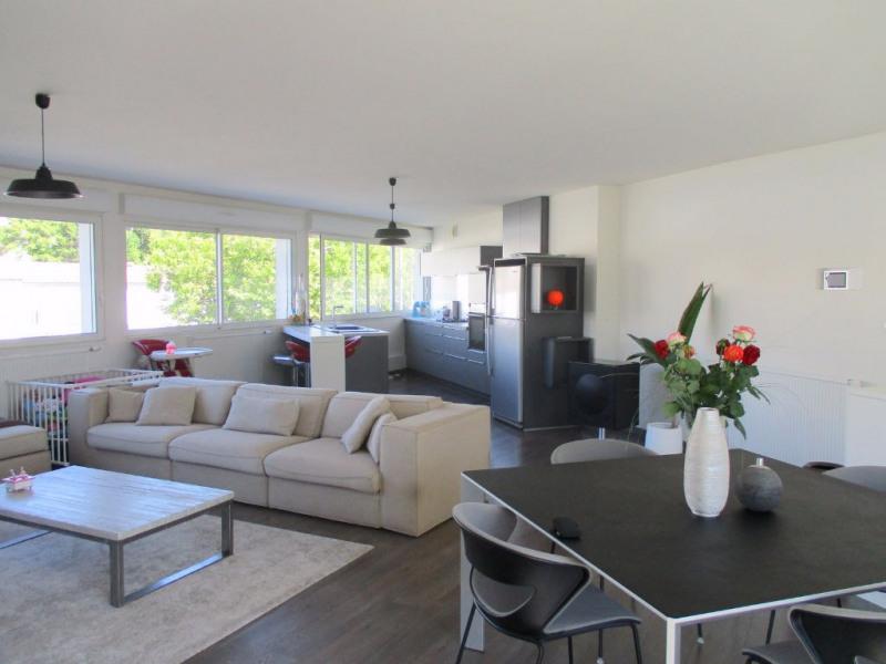 Vente appartement Royan 384900€ - Photo 2