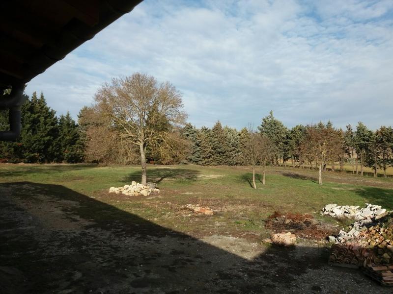 Vente maison / villa Revel 185000€ - Photo 5